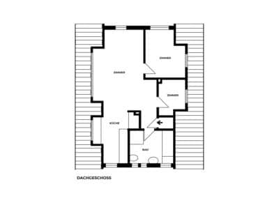 Dachgeschoss_1